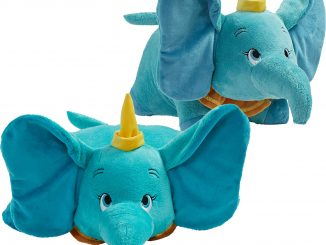 Disney Dumbo Pillow Pet