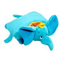 Disney Dumbo Pillow Pet Open