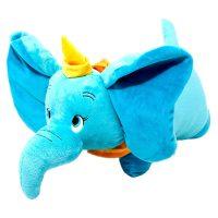 Disney Dumbo Plush Pillow Pet