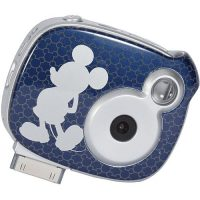 Disney Mickey Mouse 7.1 MP iPad Camera