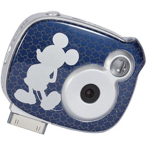 Disney Mickey Mouse 7.1 MP iPad Camera