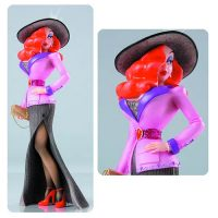 Disney Showcase Jessica Rabbit Couture Resin Statue