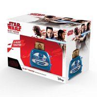 Disney Star Wars R2-D2 Toaster