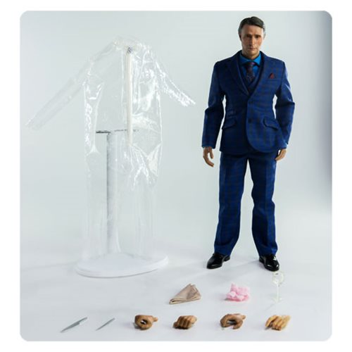 doctor-hannibal-lecter-sixth-scale-action-figure