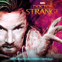 doctor-strange-2017-calendar