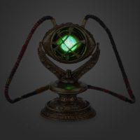 Doctor Strange Eye of Agamotto Marvel Masterworks Collection