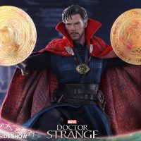 doctor-strange-sixth-scale-figure13
