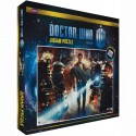 Doctor Who 1000 Piece Jigsaw Puzzle