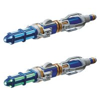 Doctor Who 12th Doctor 2nd Sonic Screwdriver_small