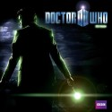 Doctor Who 2012 Wall Calendar