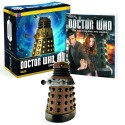 Doctor Who DIY Dalek Kit