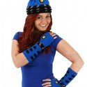 Doctor Who Dalek Arm Warmers