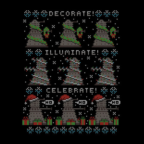 doctor-who-decorate-illuminate-celebrate-shirt