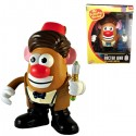 Doctor Who Eleventh Doctor Mr Potato Head