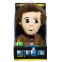 Doctor Who Eleventh Doctor Talking Plush