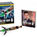 Doctor Who Eleventh Doctors Sonic Screwdriver Kit