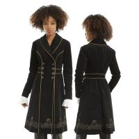 doctor-who-embroidered-tardis-girls-corduroy-coat-small