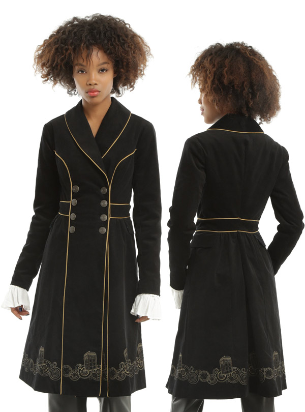 doctor-who-embroidered-tardis-girls-corduroy-coat