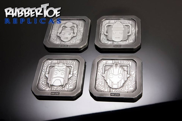doctor-who-evolution-of-the-cyberman-coasters_small
