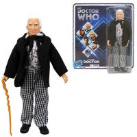 Doctor Who First Doctor 8 Inch Action Figure