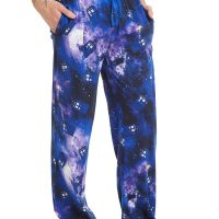 doctor-who-galaxy-tardis-guys-pajama-pants