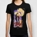 Doctor Who I Think You Need a Doctor Ladies T-Shirt