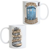 doctor-who-limited-edition-tardis-dalek-64-oz-mug