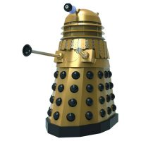 Doctor Who Masterpiece Collection Maxi Bust Dalek