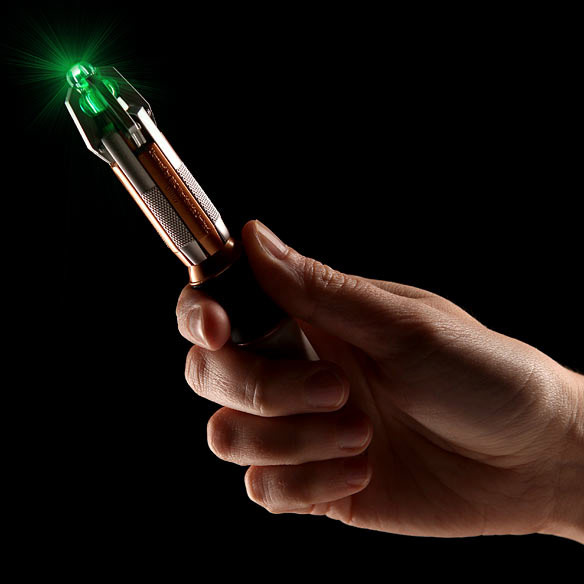 Doctor-Who-Sonic-Screwdriver-LED-Flashlights