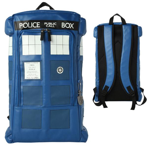 Тардис рюкзак купить куплю туристический рюкзак-переноску для ребёнка