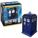 Doctor Who TARDIS Kit