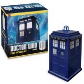 Doctor Who TARDIS Kit