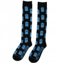 Doctor-Who-TARDIS-Knee-High-Socks