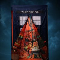 Doctor-Who-TARDIS-Play-Tent