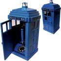 Doctor-Who-TARDIS-Telephone