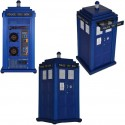 Doctor-Who-TARDIS-computer