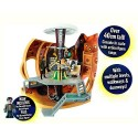 Doctor Who TARDIS with 5-Inch Figure and Mini-Figure Playset