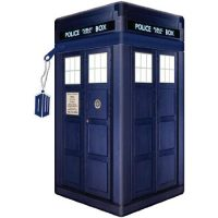Doctor-Who-Tardis-Pencil-Case