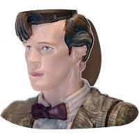 Doctor Who The Eleventh Doctor Mug