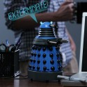 Doctor Who USB Dalek Desk Defender