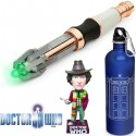 Doctor Who Value Pack