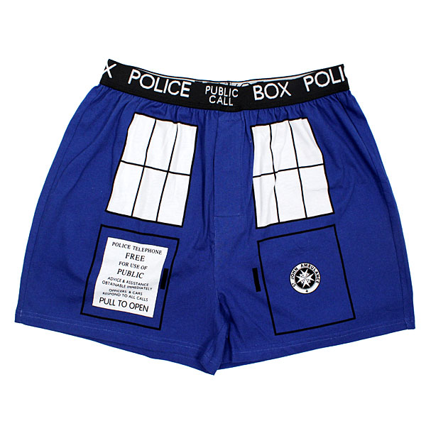 Shock Doctor Boy's Brief without Cup-Pack of 2 - amazon.com