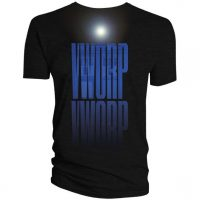 Doctor Who Vworp Vworp T-Shirt