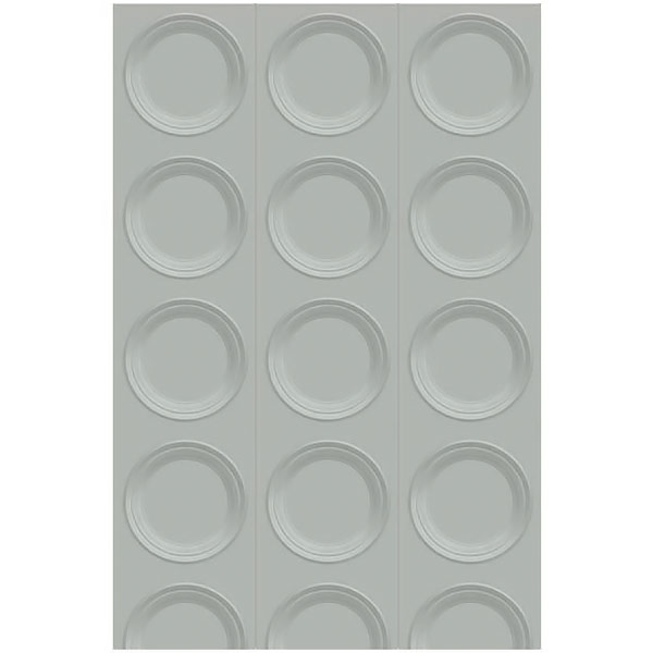 Doctor Who Wallpaper Classic TARDIS Roundels