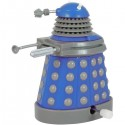 Doctor Who Wind Up Daleks