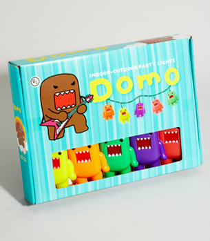 Domo Party Lights2.php