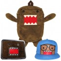 Domo-fan Package Giveaway