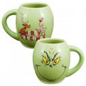 Dr-Seuss-Grinch-Oval-Mug