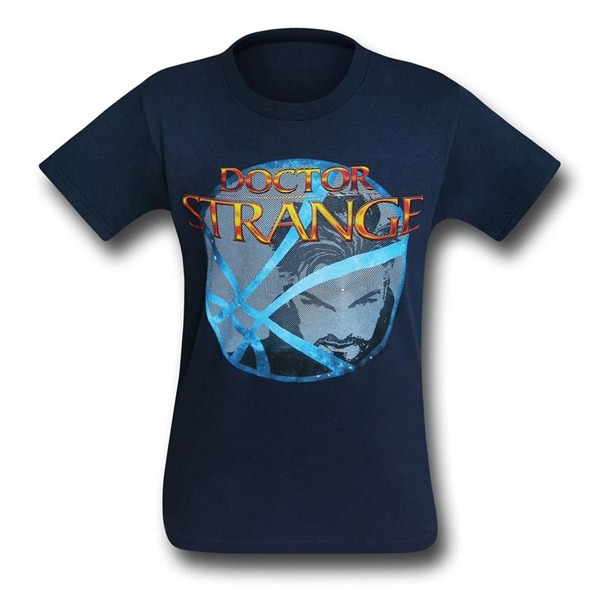 dr-strange-optics-t-shirt