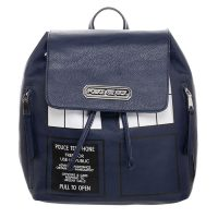 Dr Who TARDIS Mini Backpack
